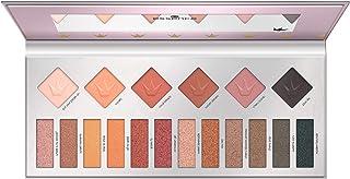 Essence Eyeshadow Palette, Give Me My Crown!, 15 gm