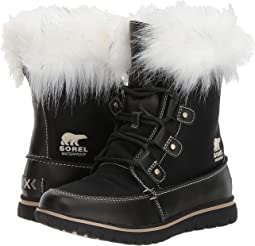 SOREL - Cozy Joan x Celebration