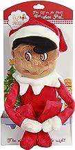 The Elf on the Shelf: Plushee Pals 19
