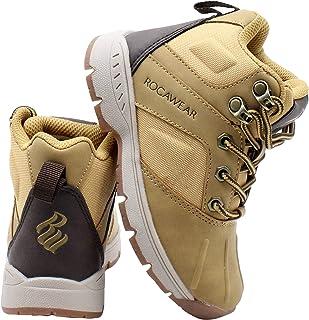 Rocawear Kids Chicago Rw K Boots (Little Kid)