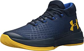 67606a94483 Under Armour UA Get B Zee at 6pm