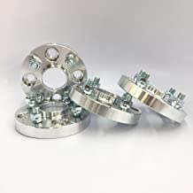 Customadeonly 4 Pieces 0.787