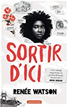 Sortir d'ici (French Edition)