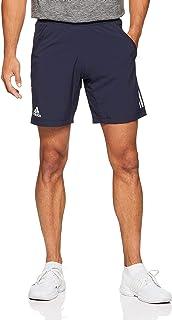 adidas Men's 3-Stripes Club T-Shirt