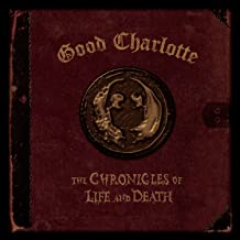 The Chronicles of Life & Death Death Art Version
