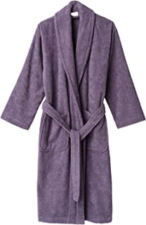 56072f8cfd Amazon.com  Purples - Robes   Sleep   Lounge  Clothing