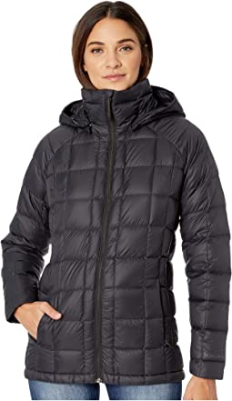 AK Baker Down Jacket