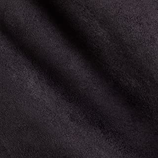 Best cuddle suede fabric Reviews