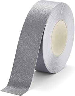 Gray Aqua Safe Non Slip Tape 2