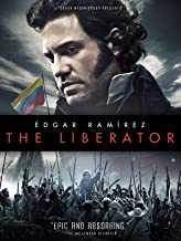 Best the liberator movie Reviews