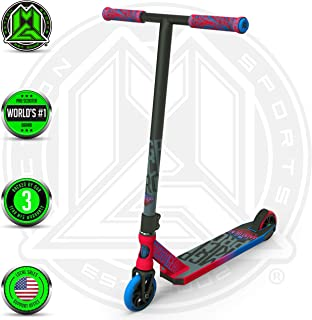Best madd gear action sports Reviews