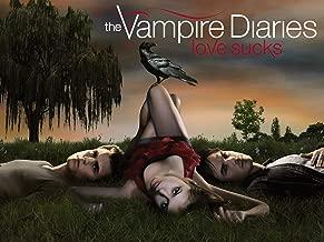 Best vampire diaries playlist season 6 Reviews