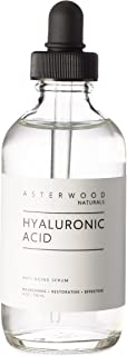 Best injectable hyaluronic acid for sale Reviews