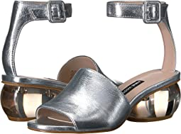 Nine West - Enyo Sandal
