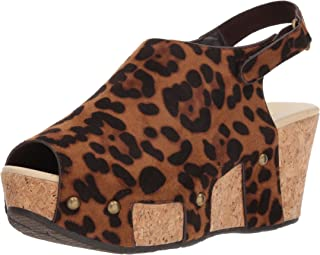 VOLATILE Womens PICADILLY Picadilly