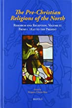 Best pre christian religions Reviews
