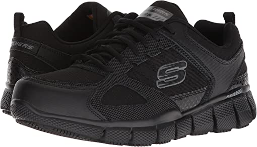 skechers shoes 6 pm