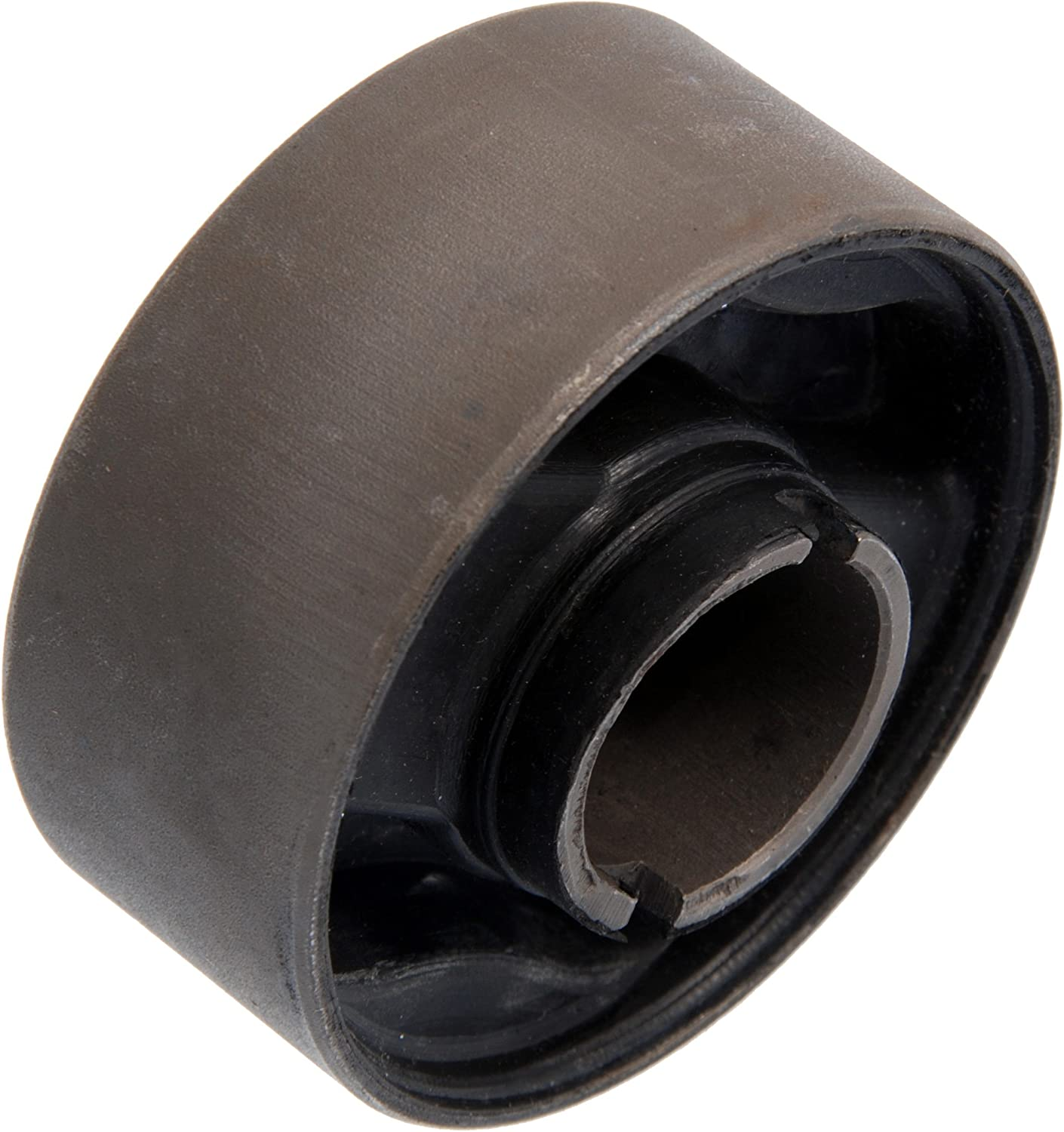 554764N211 - Arm Bushing for For San Max 86% OFF Francisco Mall Differential Nissan Mount