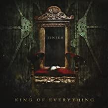 Best king of everything Reviews