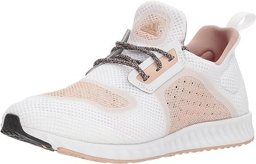 Adidas Performance Wohommes Wohommes Edge Lux Clima, blanc Ash Pearl Ash Pearl, 9 Medium US  vente en ligne