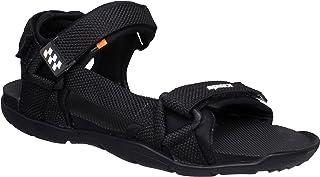 Sparx Men SS-474 Floater Sandals