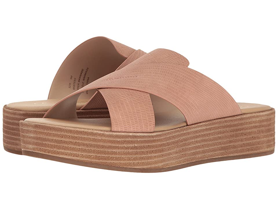 Matisse Coconuts by Matisse Masters (Blush) Women