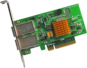 HighPoint RocketRAID 2722 8-Port External SAS 6Gb/s PCIe 2.0 x8 RAID HBA