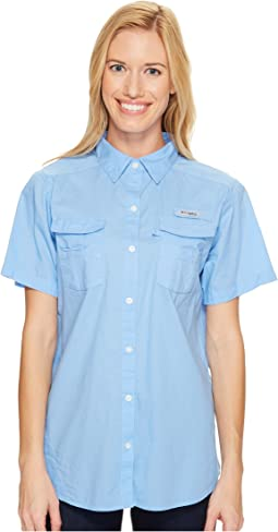 Bonehead™ II S/S Shirt