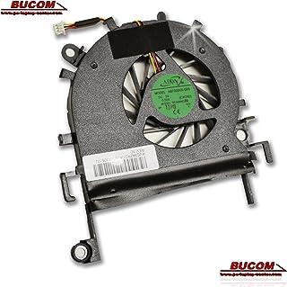 Ventilador para Acer Aspire 5349, 5749eMachines E732E732Z E732G E732ZG Fan enfriador