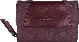 Tom Tailor Acc Lone, Billetera para Mujer, M