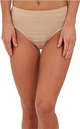 83158055a84 Jockey Comfies® Matte   Shine Bikini at Zappos.com