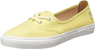 Vans Unisex's Solana SF Sneakers