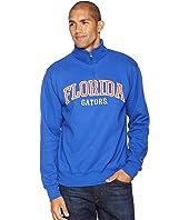 Florida Gators Powerblend® 1/4 Zip