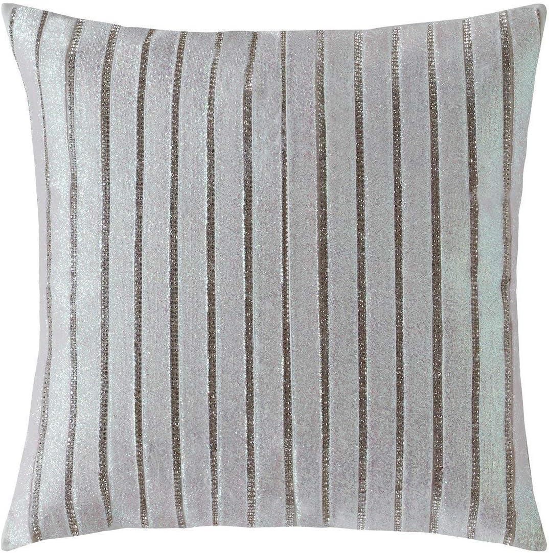 Pillowcases Set of 2 Rita Ora Florentina Bedding Bedding Standard 50x75cm