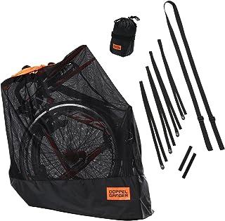 小型轮行收纳包 【背带·固定用扎带·收纳袋 附属】
