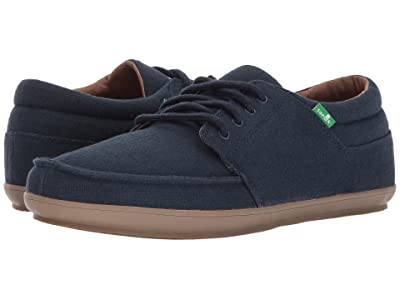 Sanuk TKO (Navy 2) Men