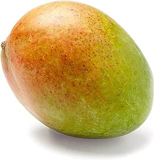 Red Mango, One Medium