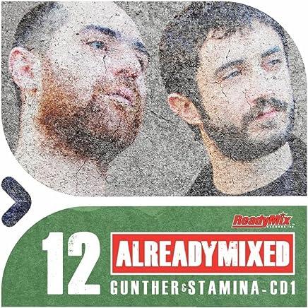 Amazon com: Gunther & Stamina - Songs: Digital Music