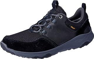 Teva Men's Arrowood Venture WP Men's Trekking & Hiking Shoes