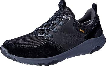 Chaussures de Randonn/ée Hautes Mixte Enfant Teva Y Arrowood 2 Mid WP