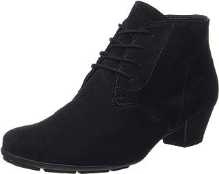 Suchergebnis auf für: gabor stiefeletten Stiefel