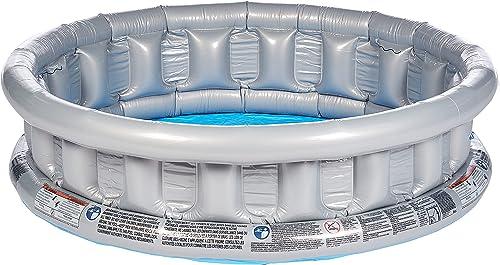 popular H2OGO! online Inflatable online sale Space Ship Pool sale