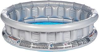 bestway space pool 51080
