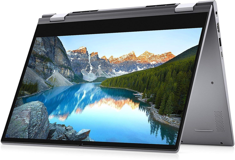 Best Laptop For Premiere Pro