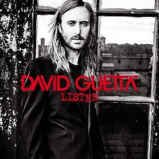 Best david guetta shot Reviews
