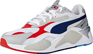 PUMA BMW MMS Rs-x³, Sneakers Uomo