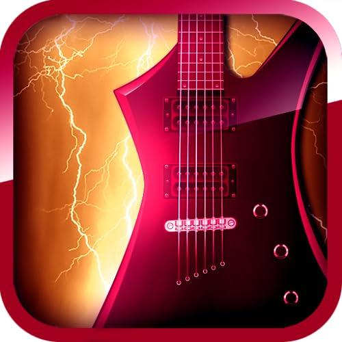 Best Fuzz Guitar