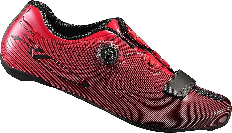 SHIMANO SH-RC7 Cycling shoes - Men's