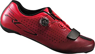 Best shimano dynalast rc7 Reviews