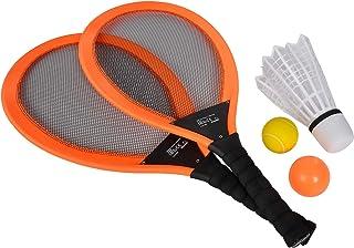 : Tennis & Tischtennis: Spielzeug